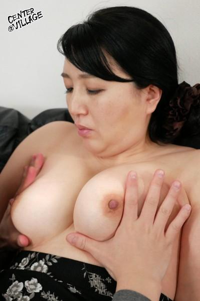 濡れそぼる、母の乳房を、見ていたら。 美園ひとみ キャプチャー画像 4枚目