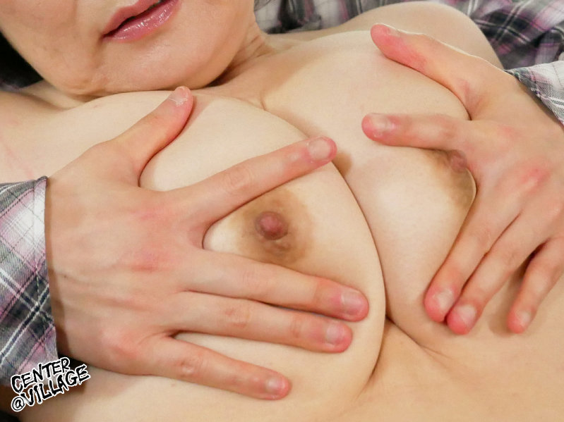 濡れそぼる、母の乳房を、見ていたら。 高松かおり 4
