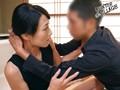 友達の母親〜最終章〜 石原京香4