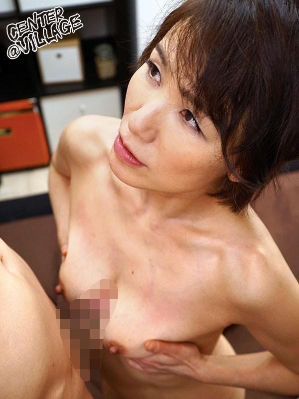 友達の母親〜最終章〜 内原美智子|無料エロ画像8