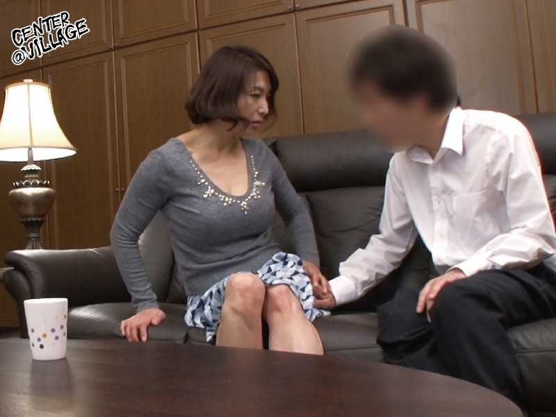 友達の母親~最終章~ 時田こずえ の画像10