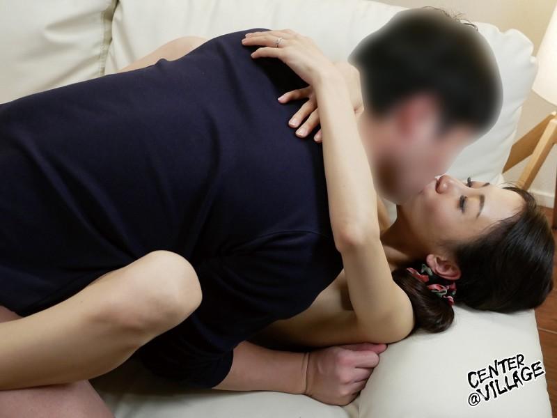 友達の母親〜最終章〜 海藤みずほ 8枚目