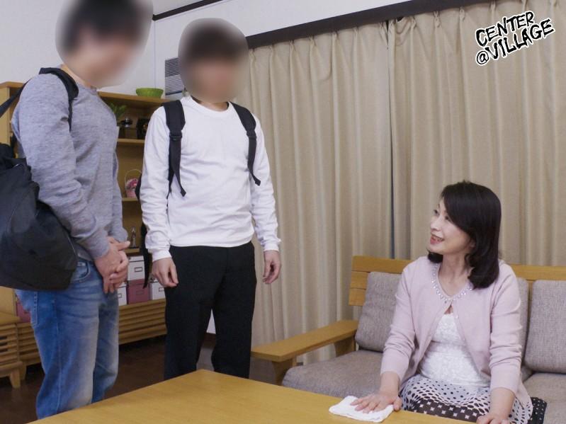友達の母親~最終章~ 遠田恵未 の画像10