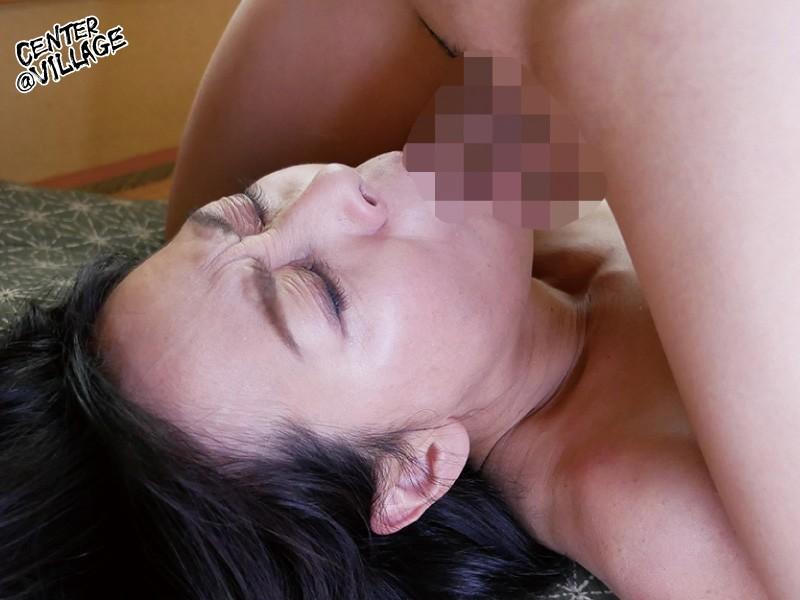 友達の母親~最終章~ 澤田一美 の画像2