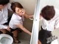 声が出せない絶頂授業で10倍濡れる人妻教師 小野さち子 9