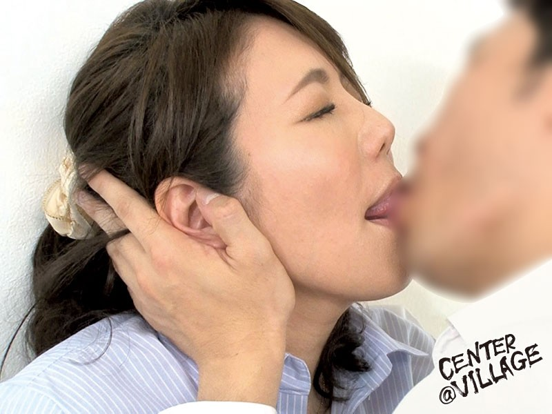 Sex photos married woman se x japanese hairy pussy