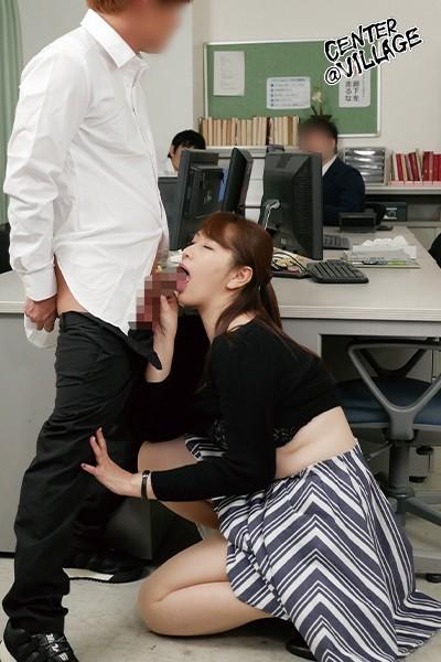 声が出せない絶頂授業で10倍濡れる人妻教師 翔田千里7