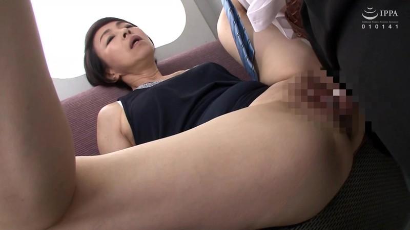 人妻痴●電車 SUPER DX 20人8時間2枚組