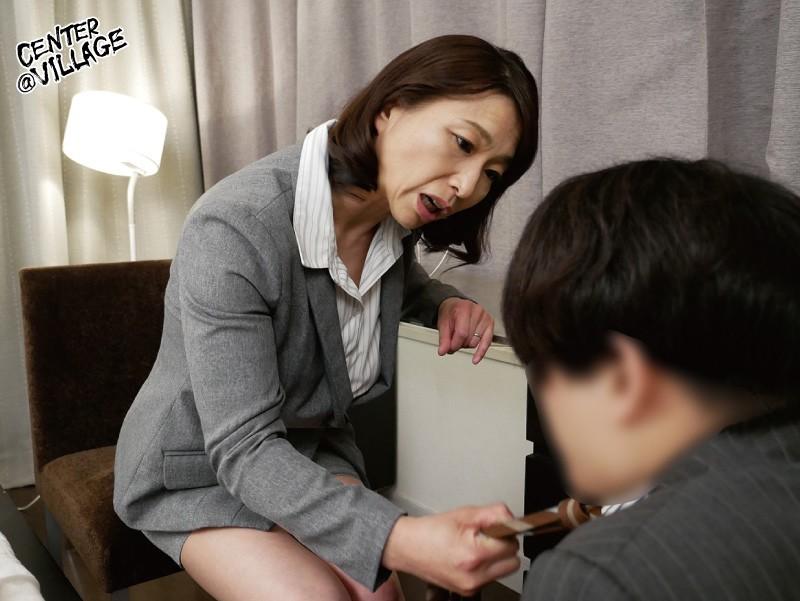 官能的な下着姿で男たちを惑わせる淫乱ミセスの妖艶ランジェリー性交 時田こずえ の画像8