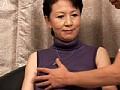 [h_086jbpd00038] 五十路 巣鴨美人妻 持田涼子