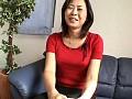 (h_086jrzd48)[JRZD-048] 初撮り人妻ドキュメント 斎藤由美 ダウンロード 1