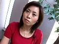 (h_086jrzd48)[JRZD-048] 初撮り人妻ドキュメント 斎藤由美 ダウンロード 10