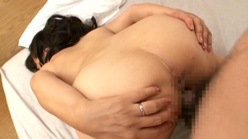 初撮り五十路妻ドキュメント 野村憲子