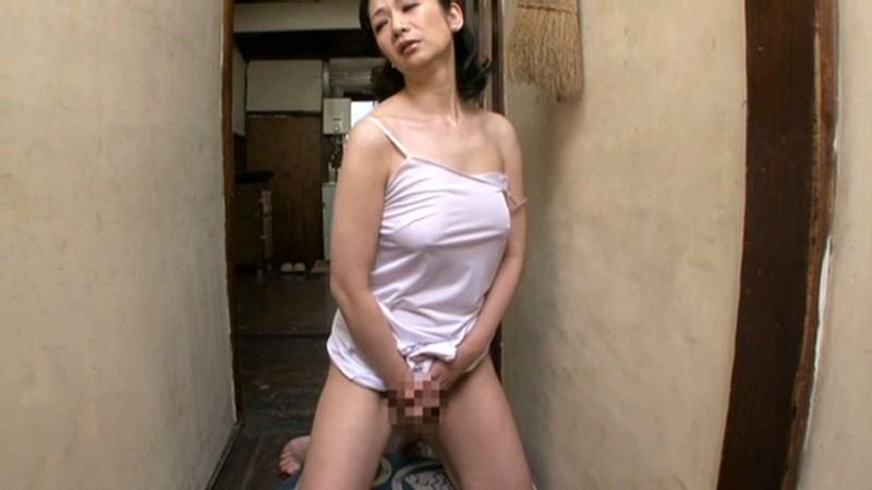 初撮り人妻ドキュメント 大嶋しのぶ 画像9
