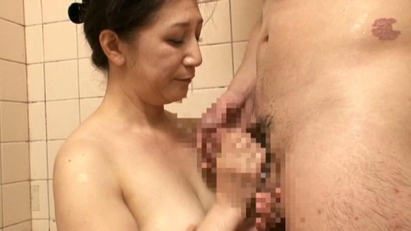初撮り五十路妻ドキュメント 与田美知子 - エロ動画・アダルトビデオ - FANZA動画