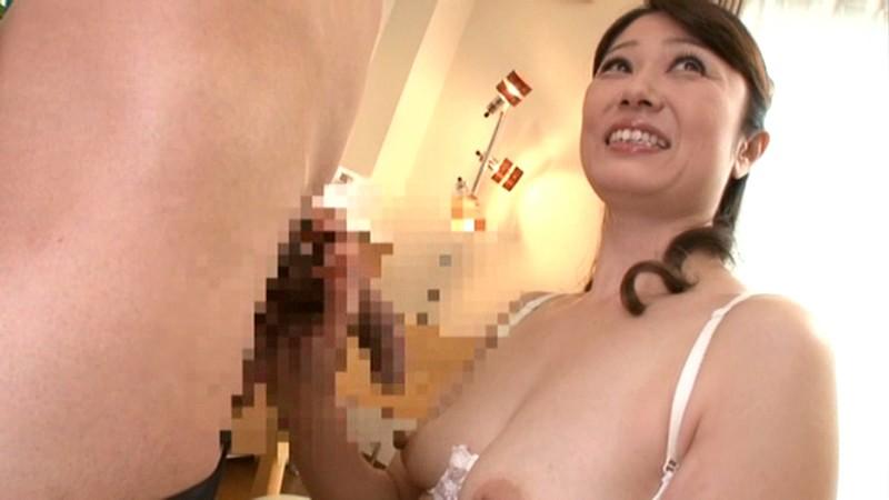 初撮り人妻ドキュメント 織原亜希 画像6