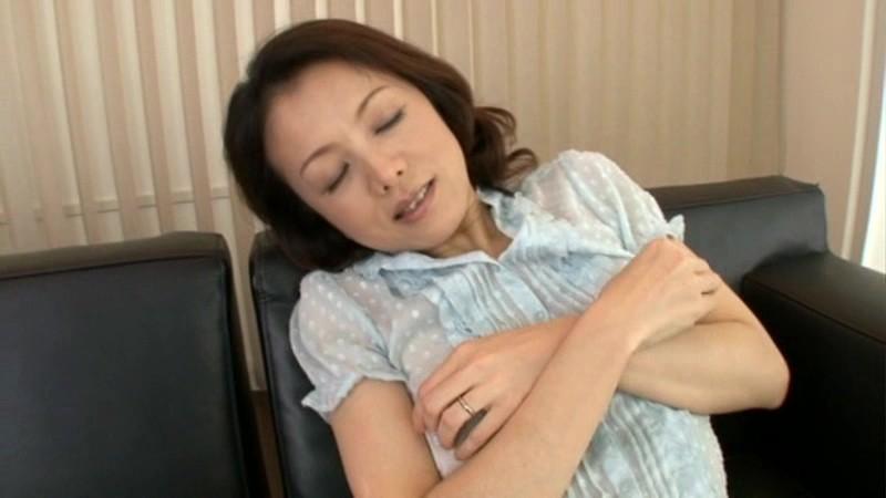 初撮り人妻ドキュメント 篠崎智美 画像7
