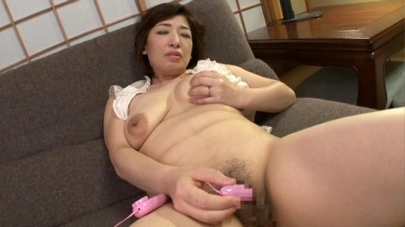 初撮り五十路妻ドキュメント 沢田泉