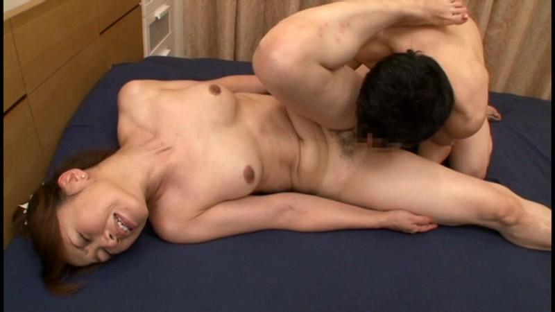 初撮り五十路妻ドキュメント 瀬戸明美