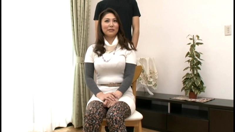初撮り人妻ドキュメント 新崎雛子