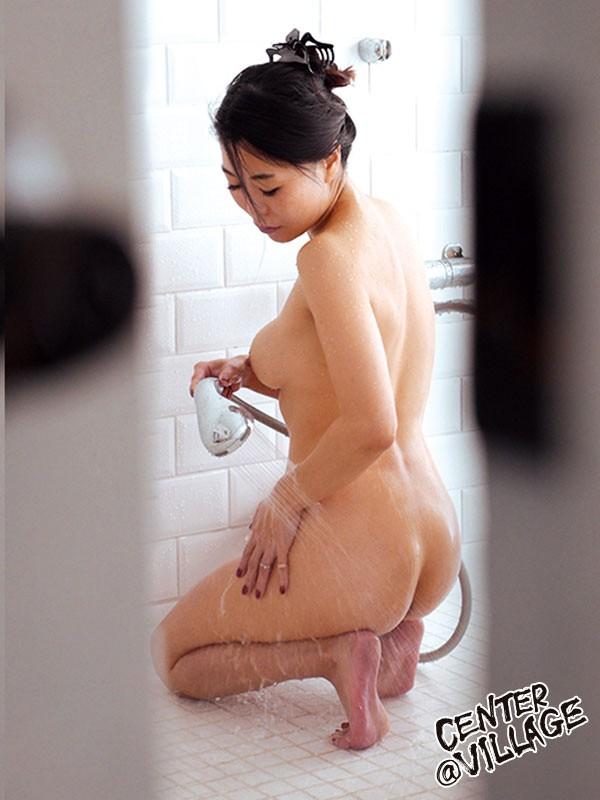 初撮り人妻ドキュメント 坂木奈生子サンプルF5