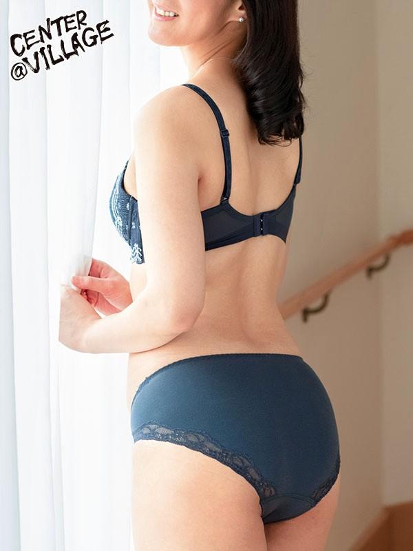 初撮り人妻ドキュメント 伊東小百合サンプルF5