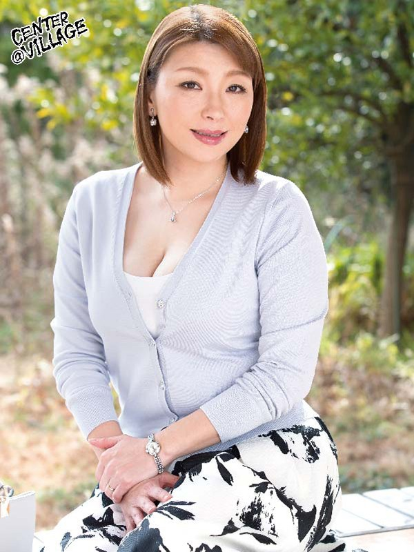 初撮り人妻ドキュメント 安堂早絵 キャプチャー画像 1枚目