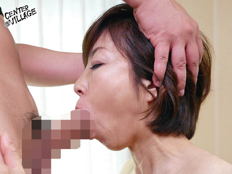 初撮り五十路妻ドキュメント 鈴木佐知子