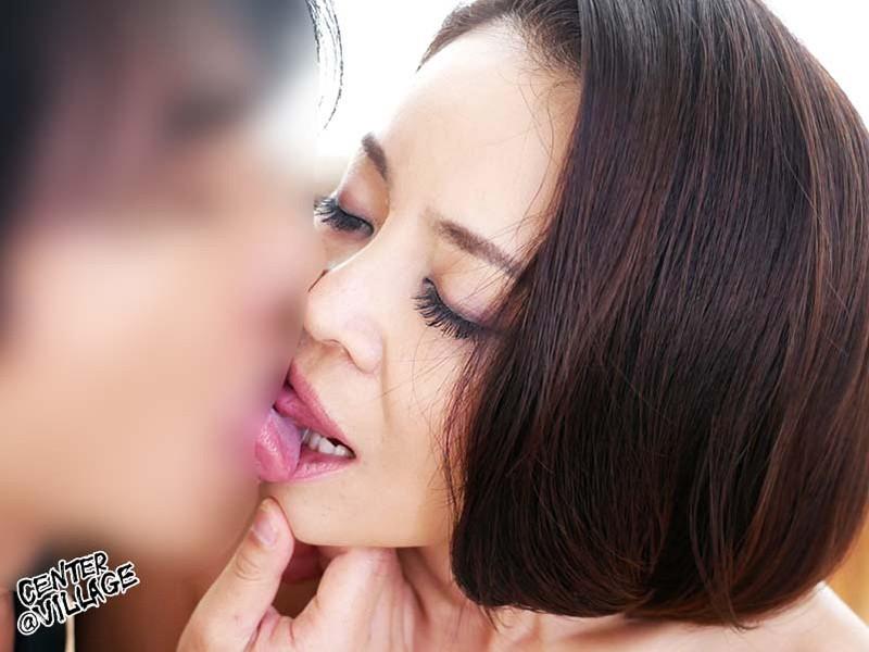 初撮り人妻ドキュメント 瀬田しおん キャプチャー画像 5枚目