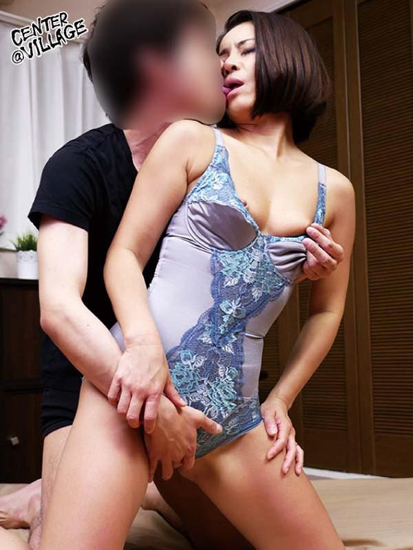 初撮り人妻ドキュメント 瀬田しおん キャプチャー画像 7枚目