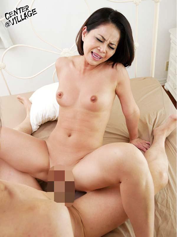 初撮り人妻ドキュメント 瀬田しおん キャプチャー画像 9枚目