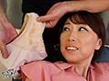 初撮り五十路妻ドキュメント 賀川房江のサンプル画像 4