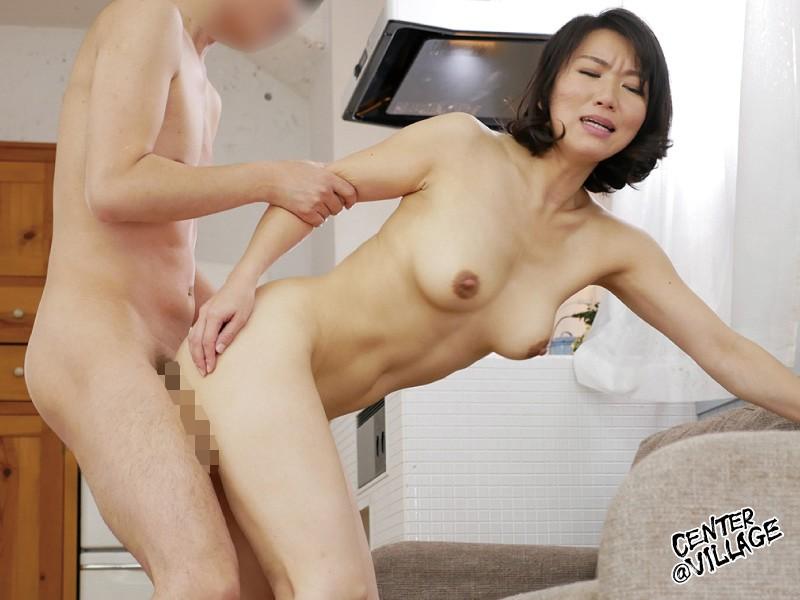 初撮り人妻ドキュメント 会田柚希 の画像2
