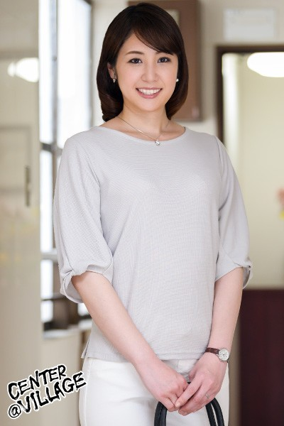 初撮り人妻ドキュメント 古田ゆりサンプルF1