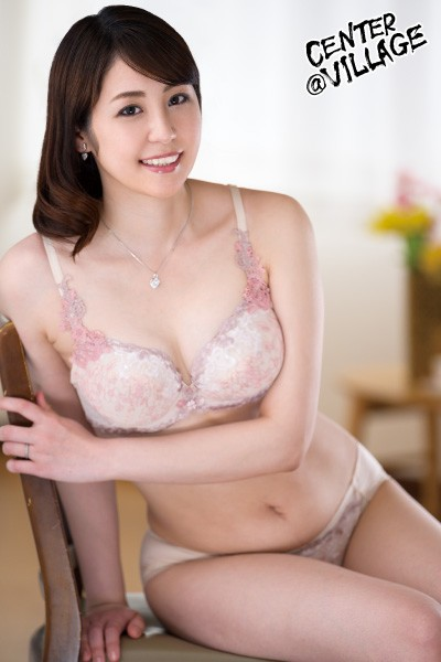 初撮り人妻ドキュメント 古田ゆりサンプルF2