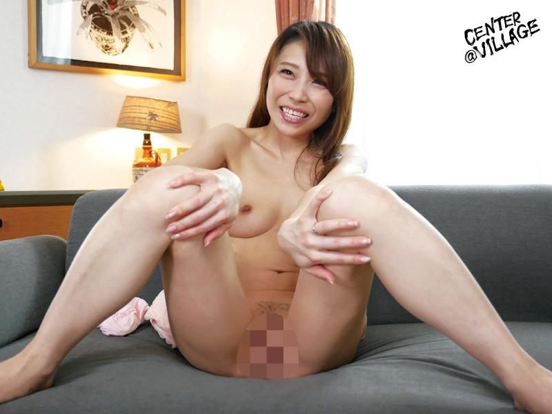 初撮り五十路妻ドキュメント 野川麻希 の画像8