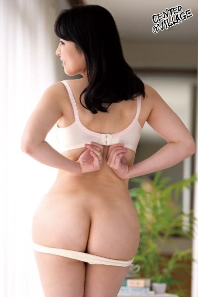 初撮り人妻ドキュメント 岩沢香代 の画像10