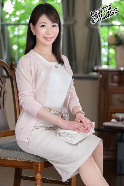 初撮り人妻ドキュメント 大塚栞里 の画像10