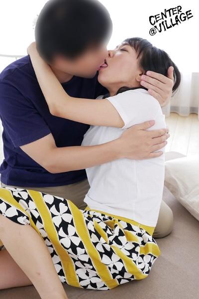 初撮り人妻ドキュメント 浅川純奈 の画像8