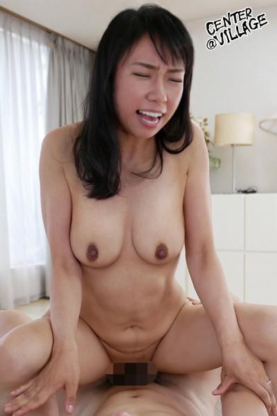 初撮り人妻ドキュメント 浅川純奈 の画像7