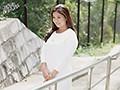 初撮り人妻ドキュメント 清水杏南