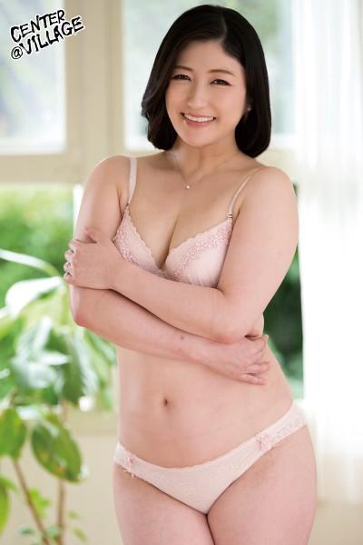 初撮り人妻ドキュメント 黒澤雪 2枚目