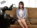 初撮り人妻ドキュメント 石川美恵子