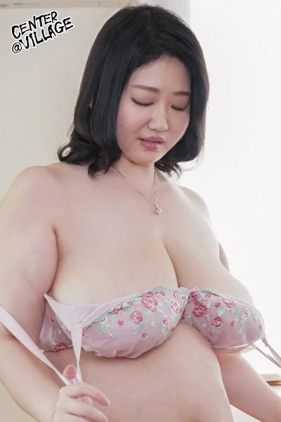 初撮り人妻ドキュメント 田中倫代 2枚目