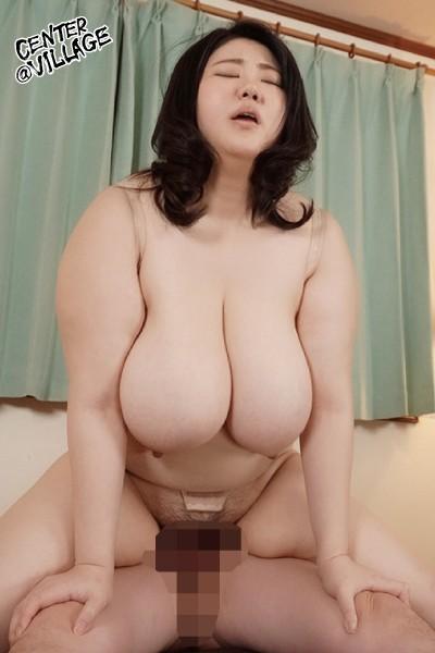 初撮り人妻ドキュメント 田中倫代 9枚目