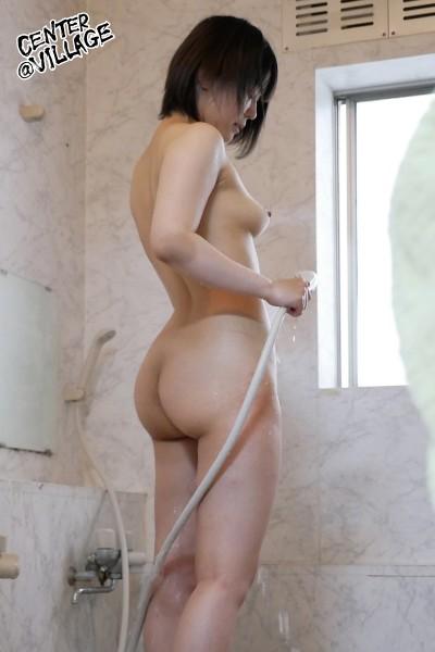 初撮り人妻ドキュメント 長谷部智美