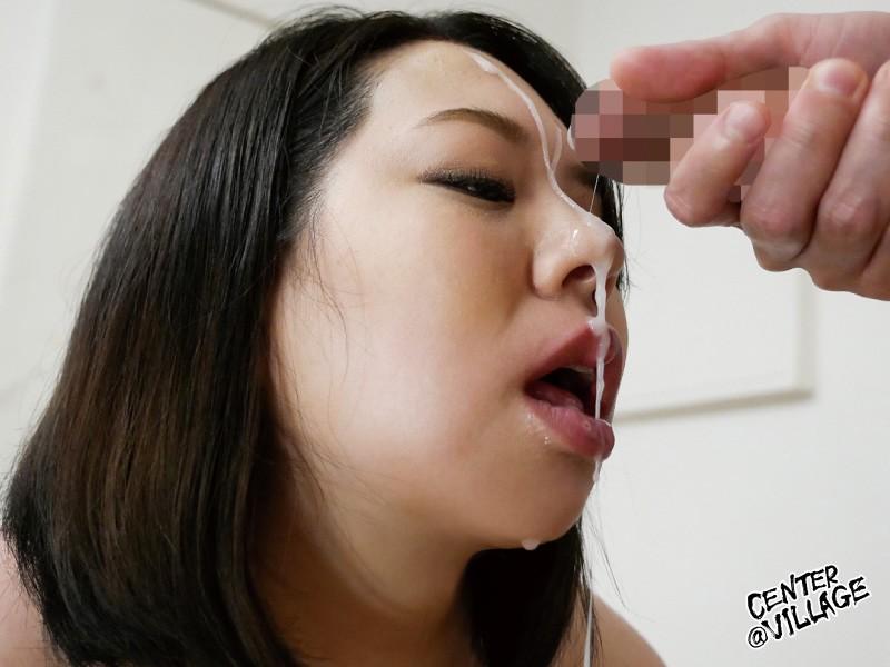 JRZD-992 Studio Center Village - It's My First Time Filming My Affair Sae Asaoka