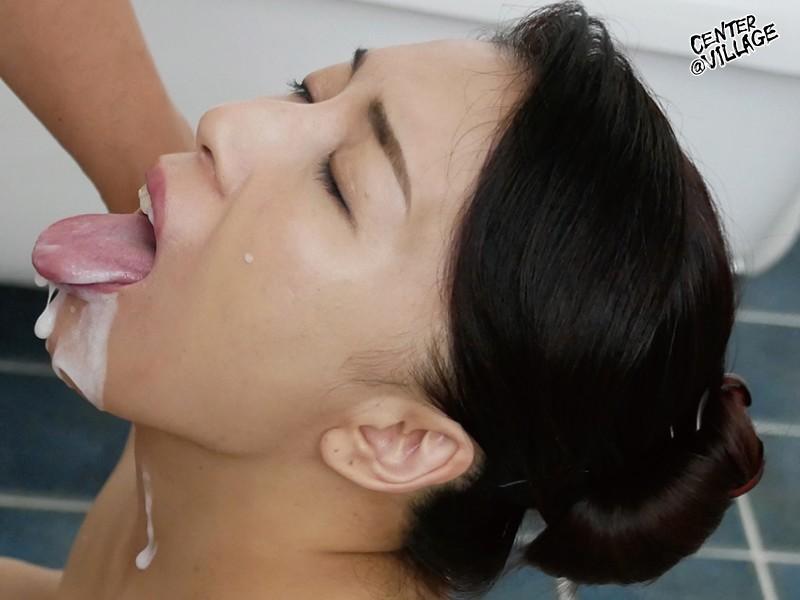 初撮り人妻ドキュメント 滝沢奈央7