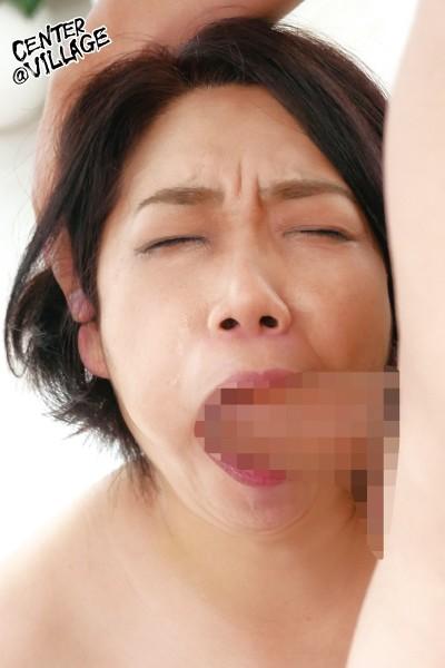 初撮り人妻ドキュメント 飯塚小夜子9