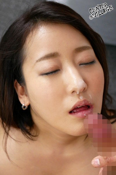 初撮り人妻ドキュメント 神田三久 キャプチャー画像 7枚目
